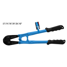 Carbon Steel Bolt Cutter